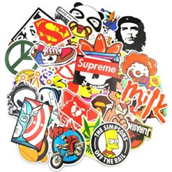 100pcs-no-duplicate-sticker