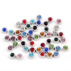 DOTIOW birthstones wholesale