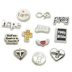 jesus-religion--floatin-charm